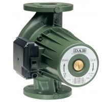 Циркуляционный насос DAB BPH 120/280.50T