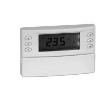 Baxi Magictime Plus - комнатный программируемый недельный термостат