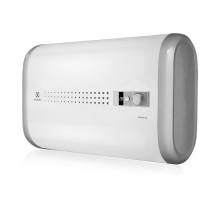 Электрический накопительный водонагреватель Electrolux EWH 80 Centurio DL H