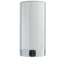 Электрический накопительный водонагреватель Ariston ABS VLS EVO WI-FI 50