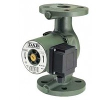 Циркуляционный насос DAB B 110/250.40 T - 400 v