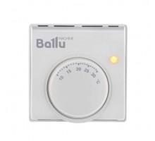 Термостат механический IP40 BMT-1 Ballu НС-1042655