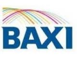 Baxi котлы атмосферные напольные