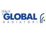 Global алюминиевые радиаторы