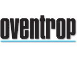 Oventrop вентили для отопительных приборов
