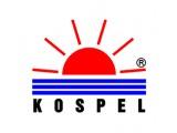 Kospel бойлеры косвенного нагрева