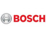 Bosch котел одноконтурный