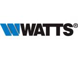 Watts краны шаровые