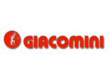 Giacomini вентили для отопительных приборов