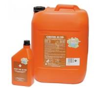 Концентрат жидкий Cilit-HS 23 RS, 1 кг. для промывки системы отопления BWT