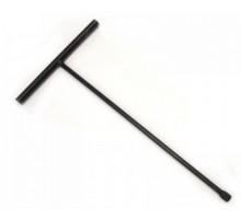 Ключ для радиатора 10 секц с ручкой