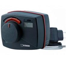 Электропривод-контроллер Esbe CRA111 с датчиком