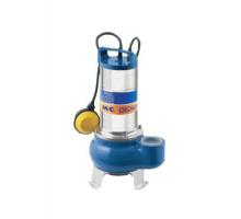Насос дренажный PEDROLLO BCm 10/50 (Hmax - 10,7 м; Qmax - 30 м³/час) поплавок, ~ 220В