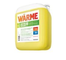 Теплоноситель Warme (Варме) Eco 30 (50кг) Глицерин