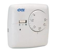 Термостат комнатный F.I.V. 230 В,