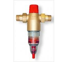 """Фильтр промывной для холодной воды Avanti RF, BWT 3/4"""""""
