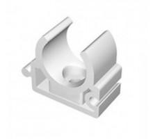 БЕЛ Клипса пластик 32 для PPR и металлопласта