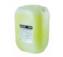 Теплоноситель DIXIS (Диксис) TOP -30 (10кг)