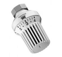 Головка термостатическая OVENTROP (101 13 65)
