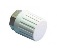 Головка ручного привода М30х1.5 OVENTROP