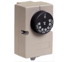 Термостат накладной EMMETI VDE 30-90°С