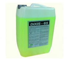 Теплоноситель DIXIS (Диксис) -65 (10кг)