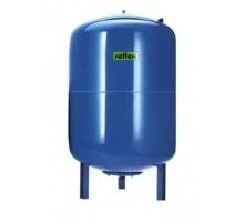 Расширительный мембранный бак для водоснабжения REFLEX 80