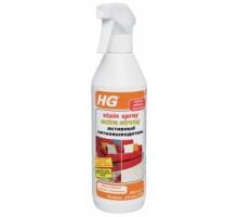 HG Пятновыводитель Активный 0,5 л