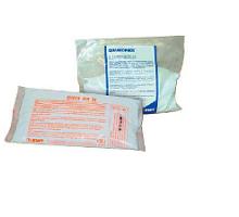Реагент (полифосфат) для дозатора Quantophos Universal 30H, 80 г