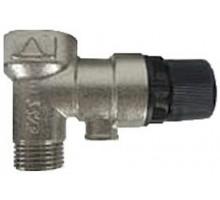 Группа безопасности для водонагревателей Stiebel Eltron SV EX 1/2, 073945