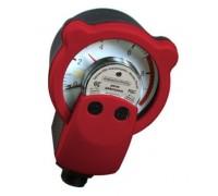 Реле давления воды стрелочное EXTRA Акваконтроль РДС-М G1/2 (точность 10%)