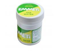 Паста герметизирующая (для воды) 500 г., EMMETI