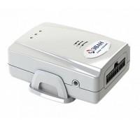 Блок управления котлом, Терморегулятор GSM CLIMATE ZONT H1 ML12074