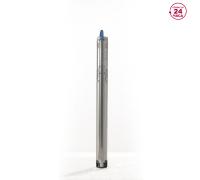 Grundfos Скважинный насос Grundfos SQ 2-55