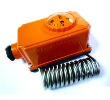 Комнатный термостат IMIT TA IP40 (0÷40°C)