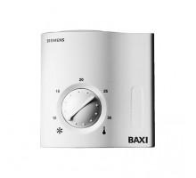 Комнатный термостат BAXI KNG 714062811