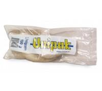 Лён в упаковке 100 г UNIPAK