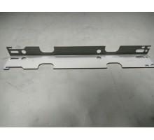 Кронштейн для радиатора KERMI 500 мм (1 шт)