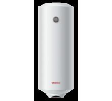 Электрический накопительный водонагреватель Thermex (Термекс) CHAMPION ESS 70 V Silverheat