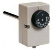 Термостат погружной с гильзой EMMETI 30-90°С