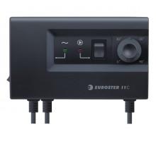 Контроллер Euroster 11C (управление насосом Ц.О. в обогревательных установках)