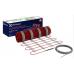 Мат нагревательный ELECTROLUX EMSM 2-150-9