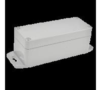 Радиотермометр для измерения температуры воздуха ZONT МЛ‑711 уличный ML13866