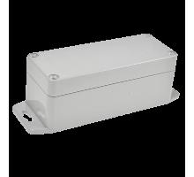 Радиодатчик ZONT МЛ‑712 контроля протечки воды ёмкостной