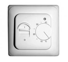 Терморегулятор REXANT R70XT 230 В