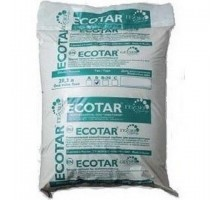Загрузка Ecotar B для фильтра Гейзер Aquachief 37008