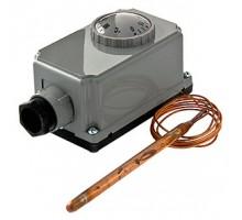 Регулируемый термостат VALTEC VT.AC616I.0 с выносным датчиком