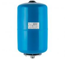 Расширительный бак STOUT STW-0001-000020 20 л гидроаккумулятор вертикальный
