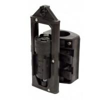 Сливной клапан Джилекс Фокус 32 мм