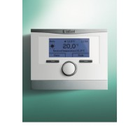 Vaillant Регулятор VRC 700/4
